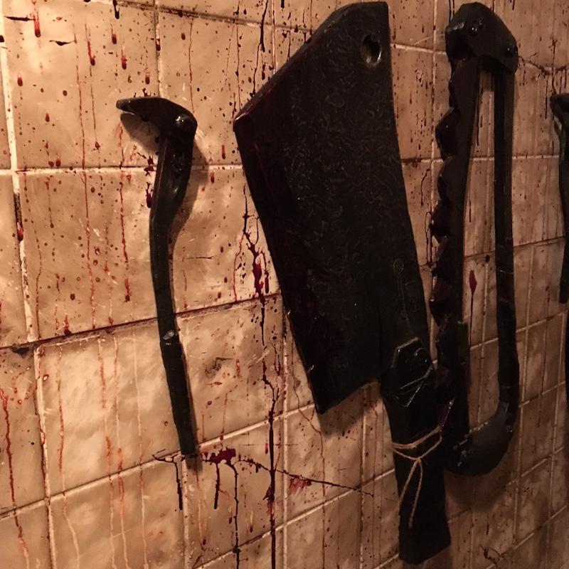 I survived the room club escape review room escape for Small room escape 12