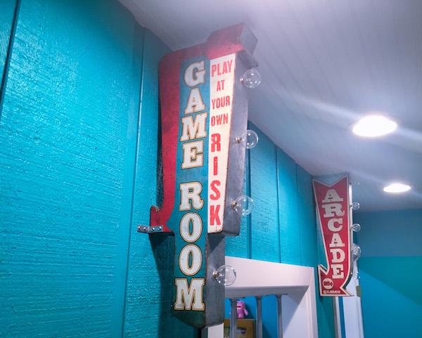 Escape The Room Fairfield Nj